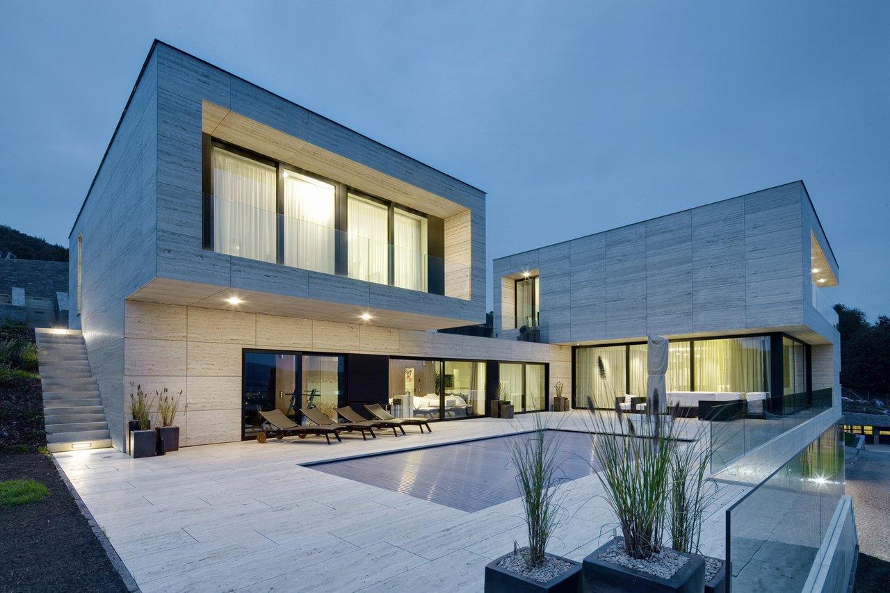 maison-design