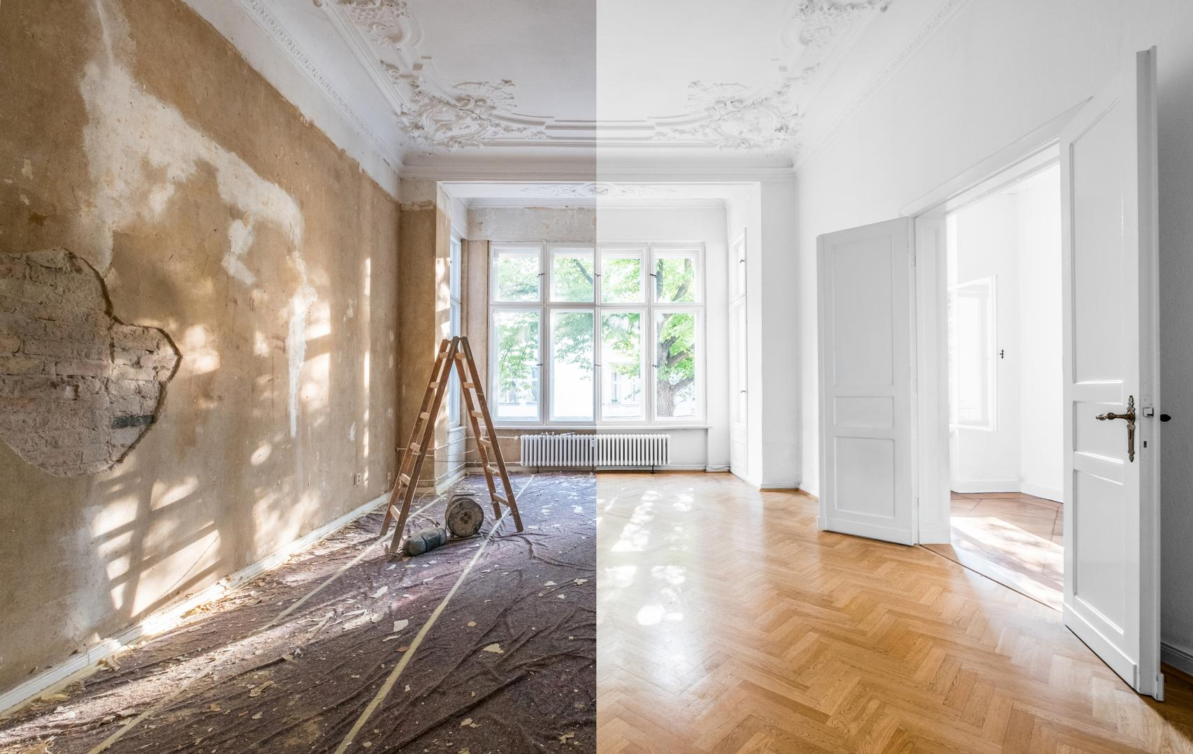 rénovation-maison